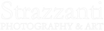 Strazzanti Photography & Art